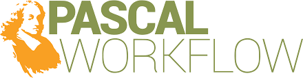Pascalworkflow