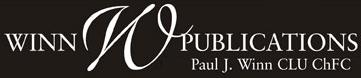Paulwinn logo