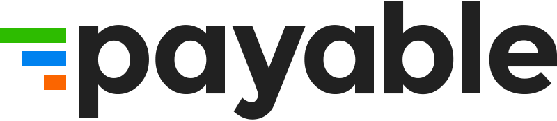 Payable-logo