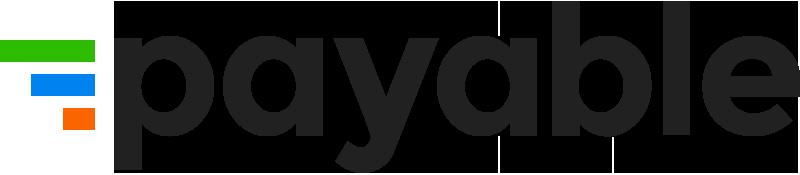 Payable logo