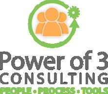 Po3 logo