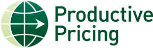 Productivepricing logo
