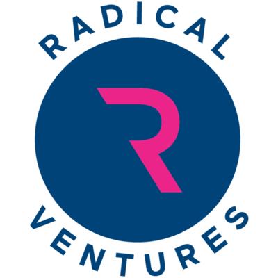 Radicalventrues logo