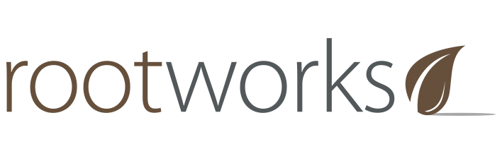 Rootworks-logo