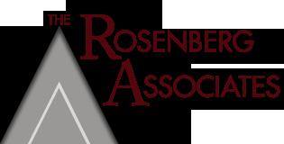 Rosenberg-assoc-dark