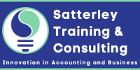 Satterleytraining