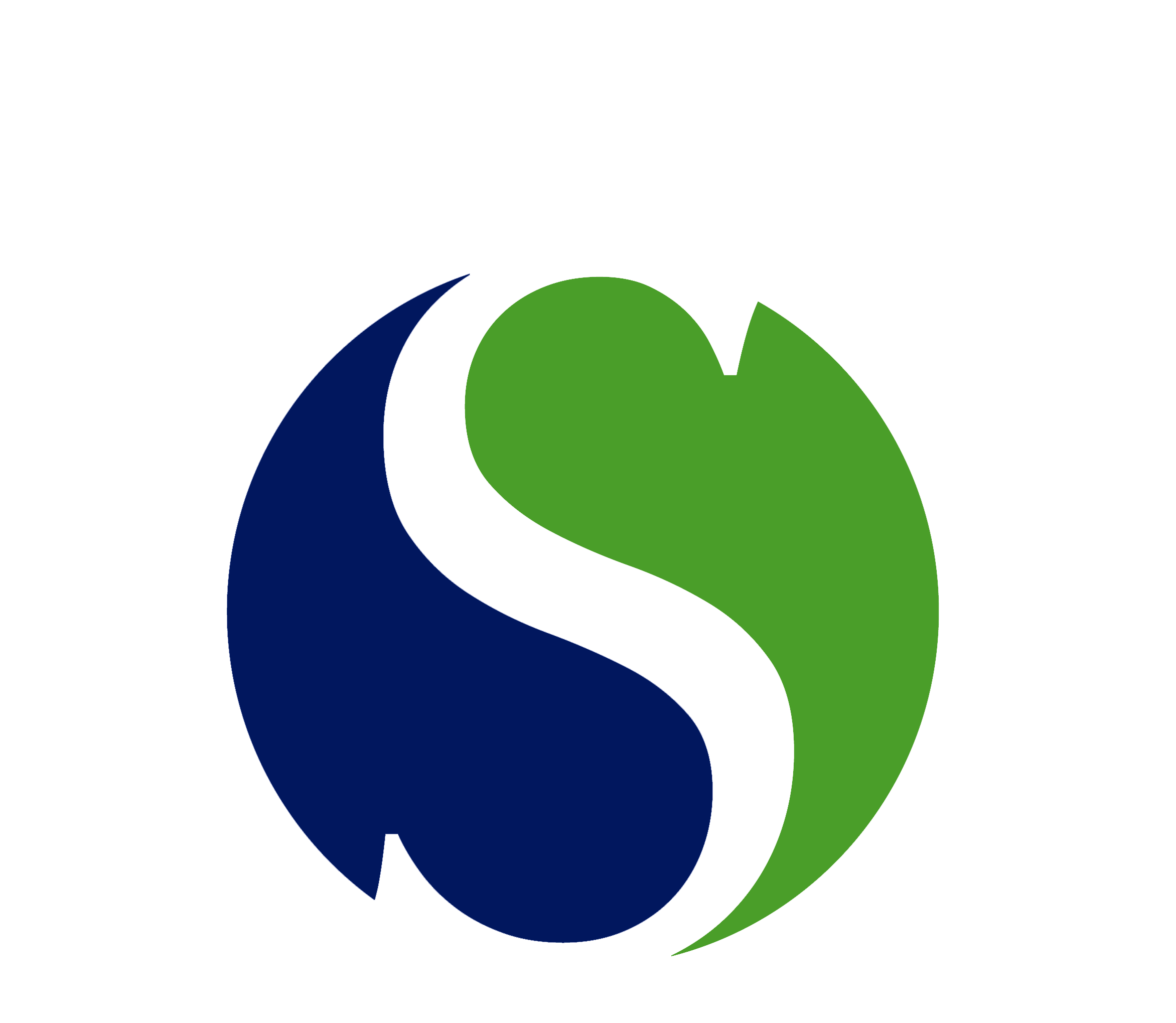 Satterly_logo