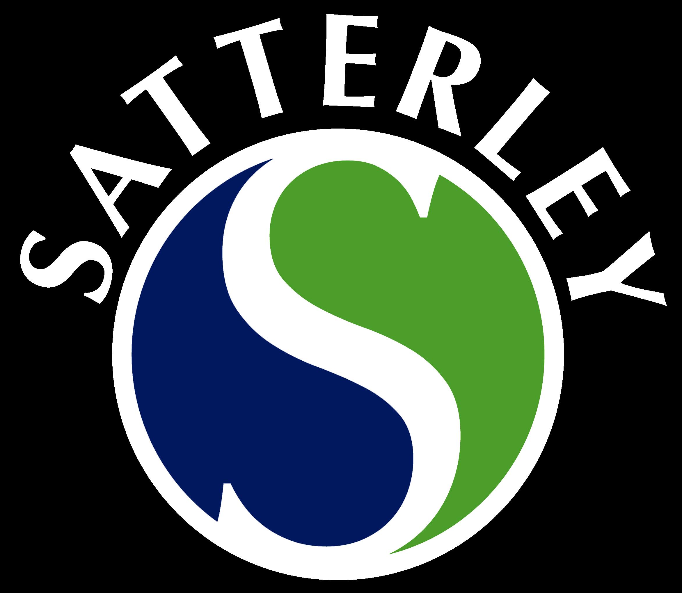 Satterly_logo