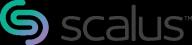 Scalus_logo