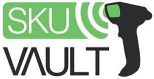 Skuvault_logo