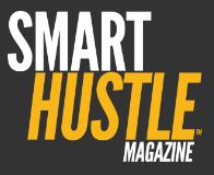 Smarthustle logo