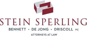 Stein_sperling