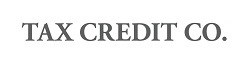 Tax credit co logo
