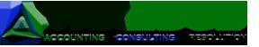 Taxedge logo