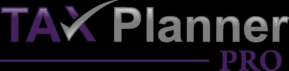 Taxplannerpro logo