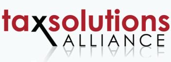 Taxsolutionsalliance