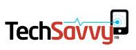 Techsavvyglobal logo