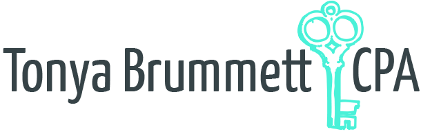 Tonyabrummettcpa_logo