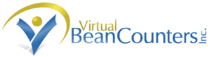 Virtualbean logo