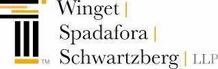 Wingetspadafora logo