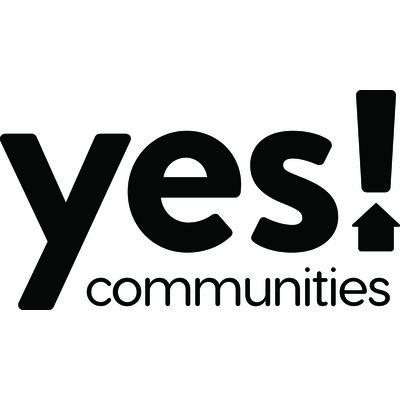 Yescommunities logo