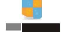 Zedsystems_logo