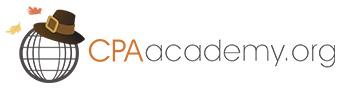 Cpaa logo thx