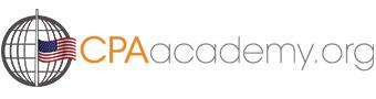 Cpa-academy-logo_memday