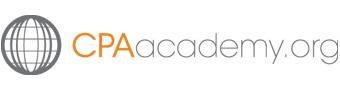 Cpa-academy-logo_web