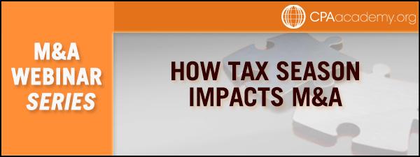 011416 ta taxseason