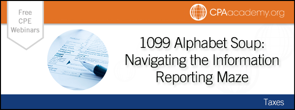 1099alphabet transitionadvisors