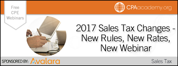 2017salestaxchanges_avalara1