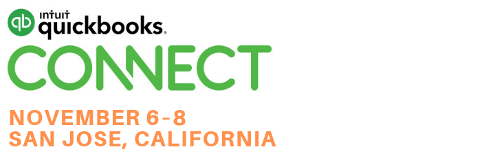 Qbconnect banner
