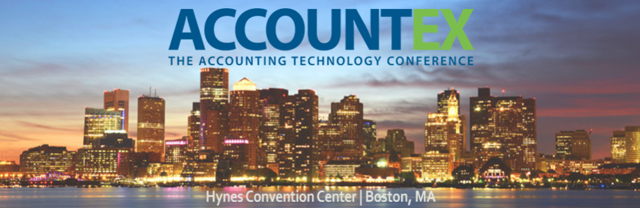 Accountexusa