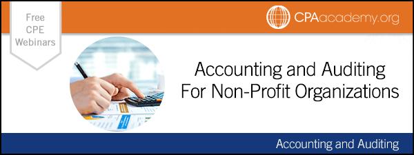 Accountingauditing lgt