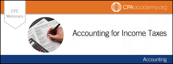 Accountingforincome accountabletalent