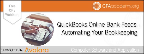 Automatingyourbookkeeping avalara