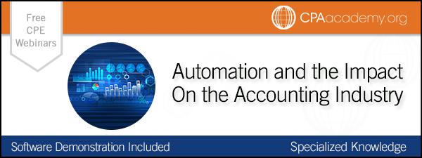 Automationonaccounting_mineraltree