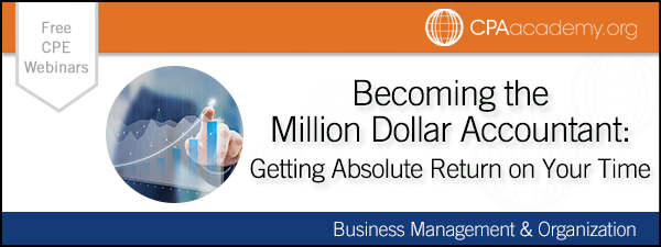Becomemilliondollar outsourced