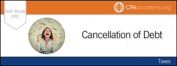 Cancellationofdebt lambers