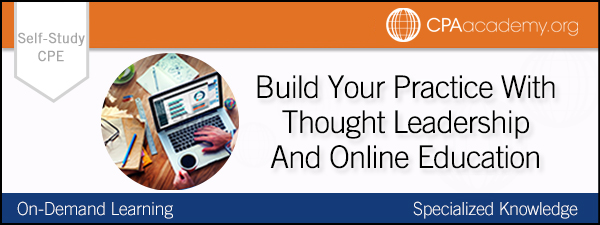Cpaacademy buildyour