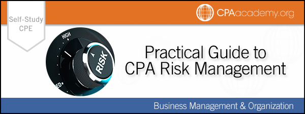 Cpamutual riskmanagement ss