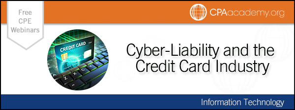 Cyber cpacharge