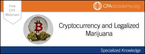 Cyptoandlegalmarijuana hoban
