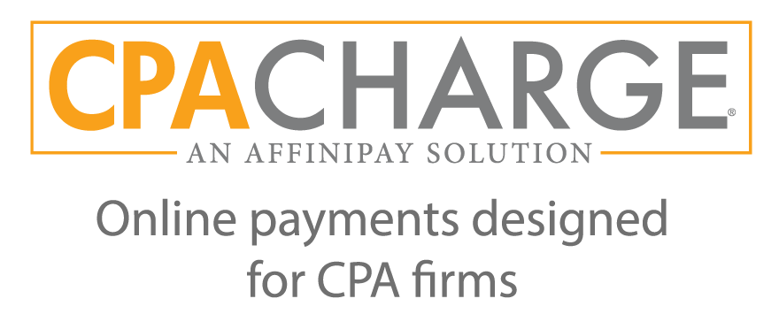Cpacharge site2