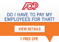 Adp-websitesponsor-banner