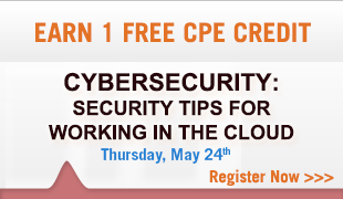 Cybersecuritycloudcti middle