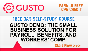 Gusto demo middle ss