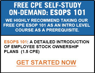 Middle esop101 ss