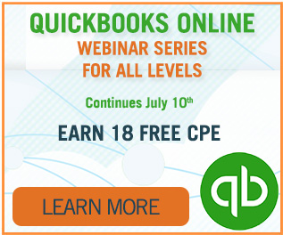 Middle_qbo_series5